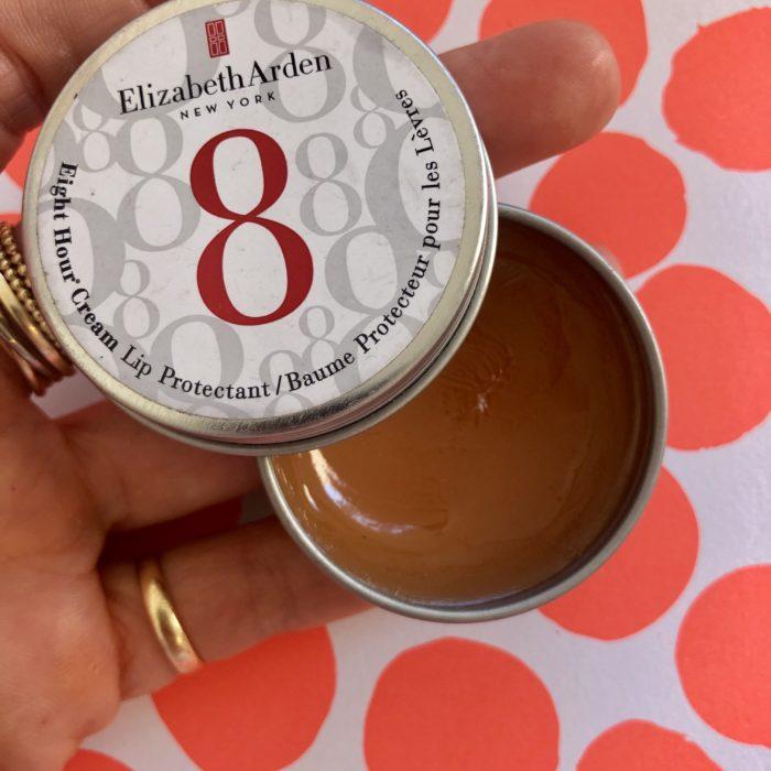 Elizabeth Arden Eight Hour Cream Lip Proctectant