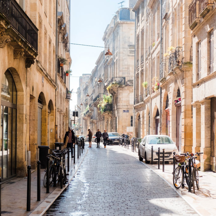 vijfde arrondissement