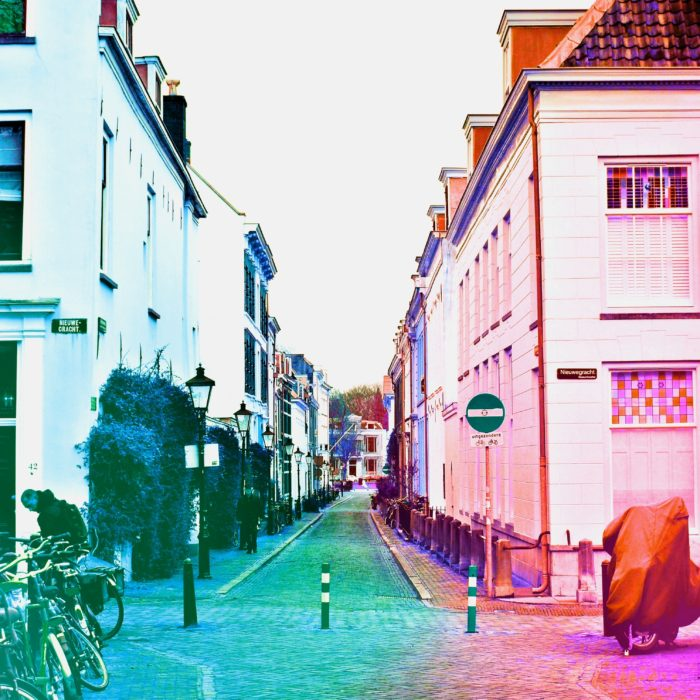 In 24 uur de beste hotspots van Utrecht