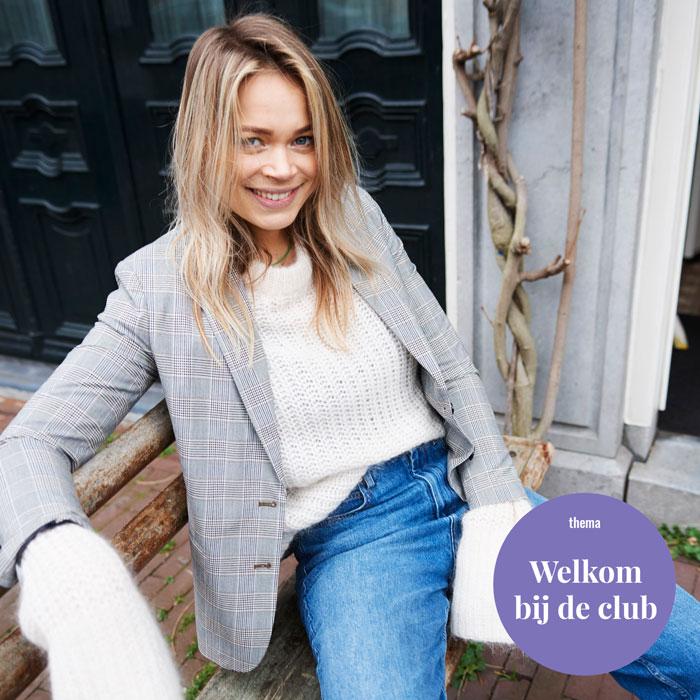 welkom-bij-de-club-jet (1)